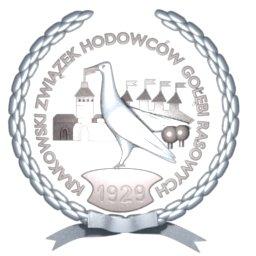 logo256x256silver